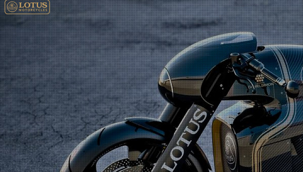http://www.lotus-motorcycles.com/