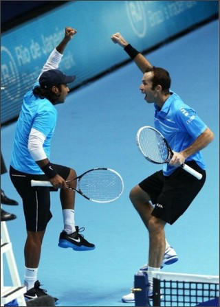 http://espn.go.com/tennis/