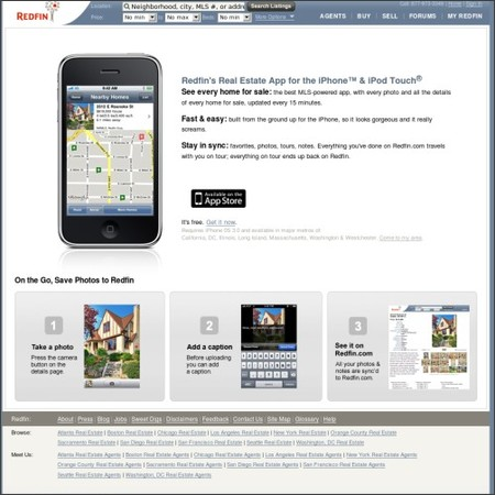 http://www.redfin.com/iphone