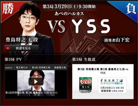 http://ex.nicovideo.jp/denou/3rd/match.html