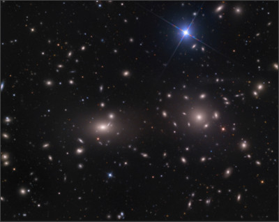 https://upload.wikimedia.org/wikipedia/commons/0/02/Coma_Cluster_of_Galaxies_%28visible%2C_wide_field%29.jpg