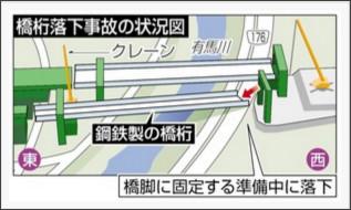 http://www.tokyo-np.co.jp/article/national/list/201604/CK2016042302000131.html
