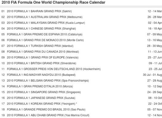 http://www.formula1.com/races/calendar_preview.html