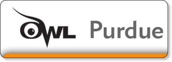 https://owl.english.purdue.edu/owl/resource/614/1/