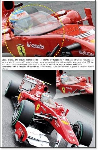 http://www.auto.it/autosprint/formula_1/2010/12/22-7039/Le+Formula+Uno+avranno+il+parabrezza%3F