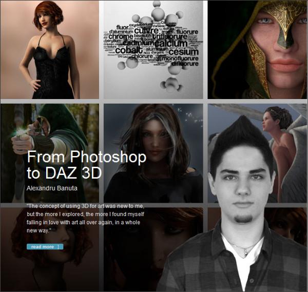 http://www.daz3d.com/i/3d/new_user?home_2_btn=start