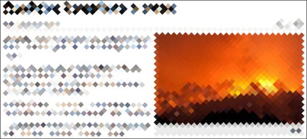 http://www.sunshinecoastdaily.com.au/story/2009/11/16/qld-bushfire-threatens-homes/