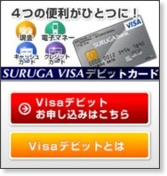 http://www.surugabank.co.jp/my/index.html