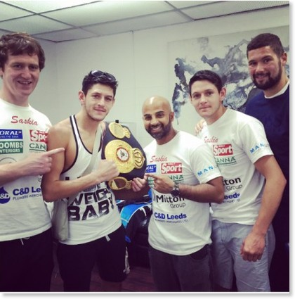 http://www.britishboxers.co.uk/2015/05/coldwell-jamie-mcdonnell-has-earned-the-spotlight%E2%80%8F.html