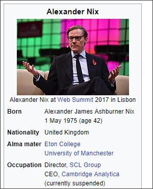 https://en.wikipedia.org/wiki/Alexander_Nix