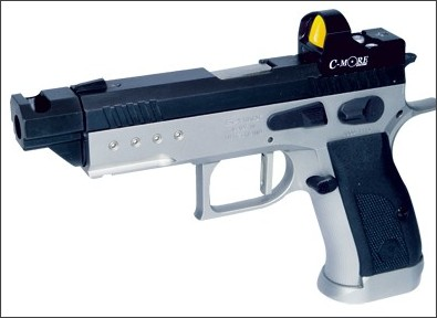 http://www.thefirearmblog.com/blog/wp-content/uploads/2010/11/3000_tactical_swat_normal-tfb.png