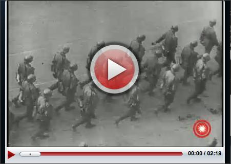 http://www.criticalpast.com/video/65675058659_Adolf-Hitler_addresses-Reichstag_invasion-of-Poland_Luftwaffe-planes