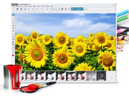 http://www.magix.com/fr/telechargements-gratuits/photo-designer/