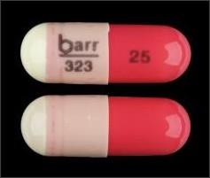 http://www.drugs.com/imprints/barr-323-25-1242.html