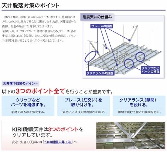 http://www.kirii.co.jp/aseismic/beginner.html