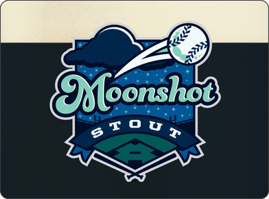http://dribbble.com/shots/990522-Moonshot-Stout-LilyJack-Brewing-Co-2013?list=searches