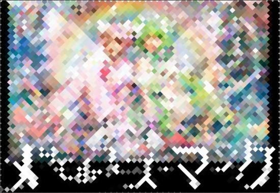 https://scontent-sea1-1.cdninstagram.com/t51.2885-15/s750x750/sh0.08/e35/20633239_161476371091603_8399611388384772096_n.jpg?ig_cache_key=MTU3NjA0MzQ5MTA1Njc2Njg3Ng%3D%3D.2