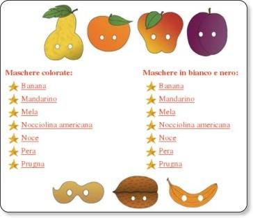 http://www.filastrocche.it/creiamo/maschere_frutta.asp