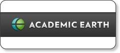 http://academicearth.org/