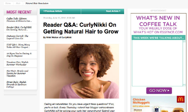 http://www.essence.com/2012/06/12/reader-q-and-a-curlynikki-on-getting-natural-hair-to-grow/