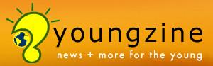 http://www.youngzine.com/