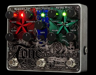 http://www.ehx.com/products/tone-tattoo