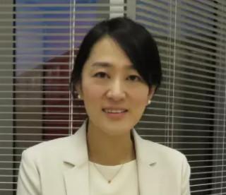 https://www.buzzfeed.com/jp/naokoiwanaga/rikomuranakajohnmaddoxprize?utm_term=.ooPNqeRen#.nrwm8lolz