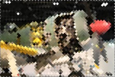 http://livedoor.blogimg.jp/waruneko00326-002/imgs/2/8/2855eeb7.jpg
