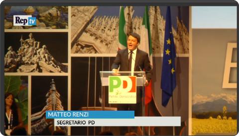 http://video.repubblica.it/politica/renzi-il-pd-non-e-piu-il-partito-delle-tasse/207462/206563?ref=HREA-1