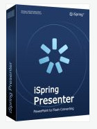 http://fr.giveawayoftheday.com/ispring-presenter-56/