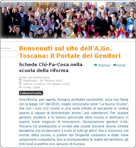 http://www.agetoscana.it/74-stampa/540-schede-chi-fa-cosa-nella-scuola-della-riforma.html