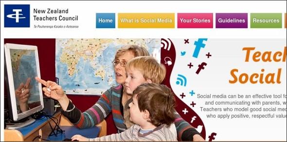 http://www.teachersandsocialmedia.co.nz/