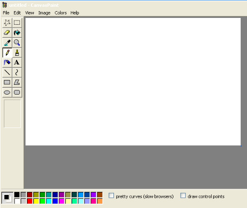 paint pictures online submited images