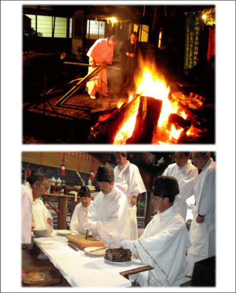 http://blogs.yahoo.co.jp/road323z/7908453.html