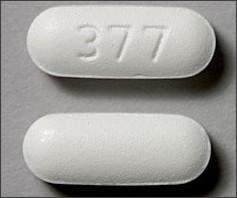 https://www.drugs.com/imprints/377-8868.html