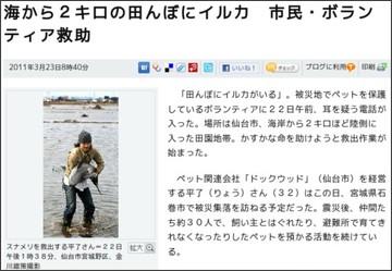 http://www.asahi.com/national/update/0322/TKY201103220507.html
