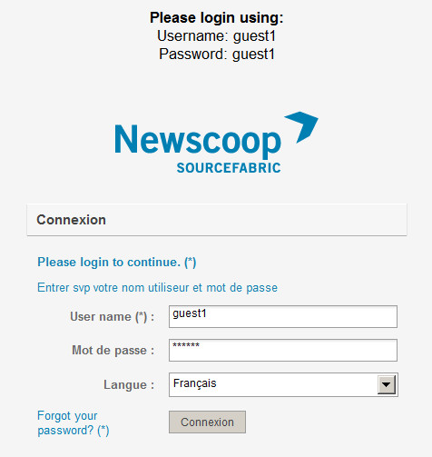 http://newscoop-demo.sourcefabric.org/admin