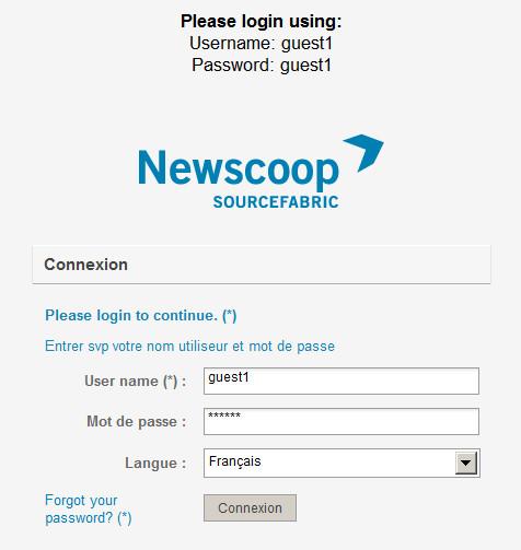 http://newscoop-demo.sourcefabric.org/admin
