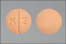 http://www.drugs.com/imprints/k-2-13344.html