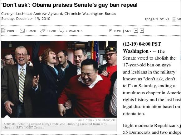 http://www.sfgate.com/cgi-bin/article.cgi?f=/c/a/2010/12/18/MN9O1GS7KM.DTL