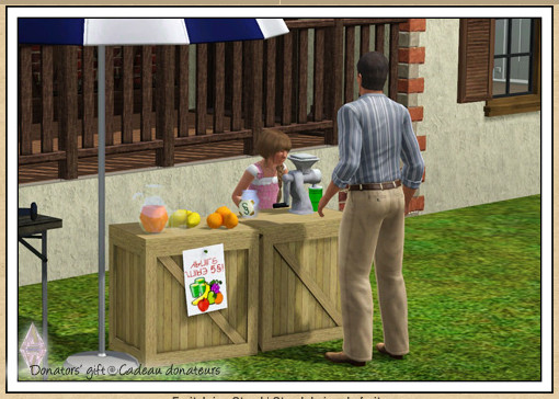 http://www.aroundthesims3.com/objects/room_outdoor_04.shtml