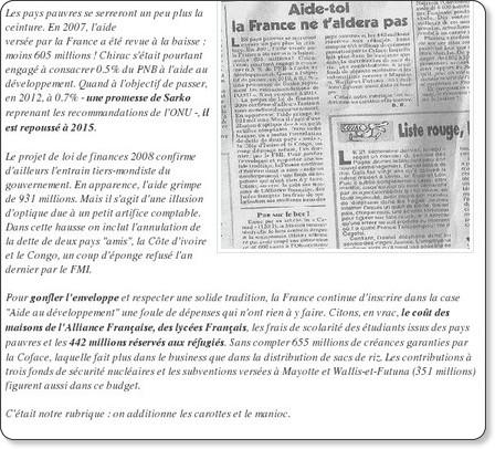 http://www.tientcheu.blogspot.com