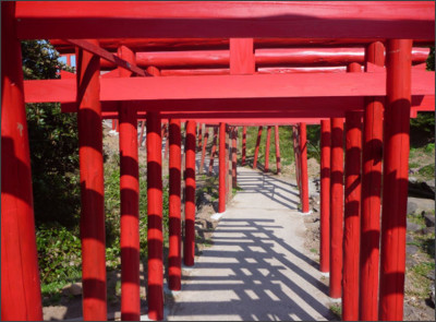 http://www.tohmawari.com/prv/wp-content/uploads/2015/10/yamaguchi-nagato_20151024_008.jpg