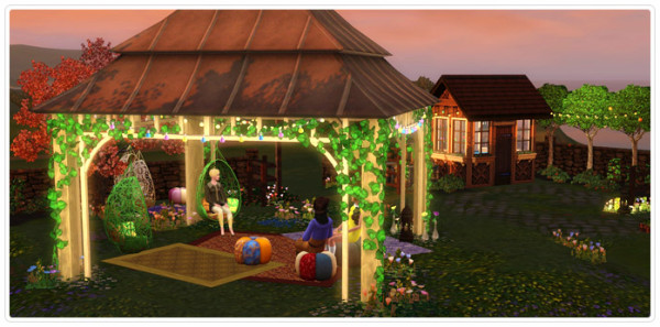 http://store.thesims3.com/setsProductDetails.html?productId=OFB-SIM3:72093&categoryId=11488&section=UpSell