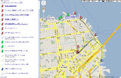 http://maps.google.com/maps/ms?ie=UTF&msa=0&msid=107453691789156079721.00046c824339ccf4ad490