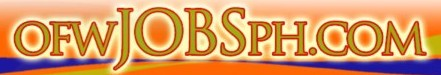 http://www.ofwjobsph.com/jobs_abroad/