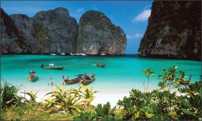 http://www.travellust.nl/wp-content/uploads/Maya-bay-thailand.jpg