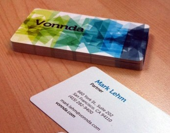 http://creattica.com/business-cards/vonnda-business-cards/47458