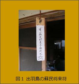 http://www.museum.tokushima-ec.ed.jp/isomoto/Home%20Index/Koramu/sominnsyorai.htm