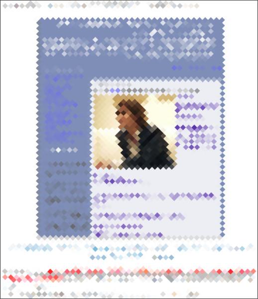http://tokumei10.blogspot.com/2011/01/blog-post_5715.html